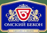 Омский бекон