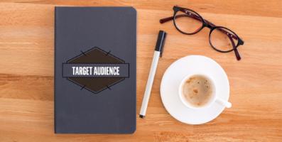 Анализ целевой аудитории: методы, инструменты, чек-листы