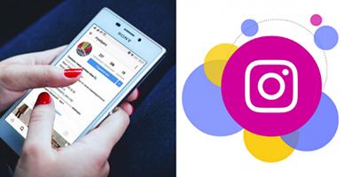 Продвижение в Инстаграм — бесплатное и платное. Инструкция по продвижению